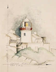 Roche´s_Point,_2003,_Aquarell,_32x41.jpg