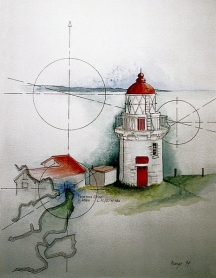 Taiaroa_Head,_1999,_Aquarell,_32x41.jpg
